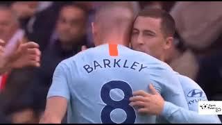 Southampton vs Chelsea 0-3 Highlights & Goals 07/10/2018 || EPL