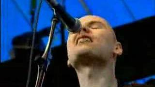 The Smashing Pumpkins - Bullet With Butterfly Wings (Tibet)