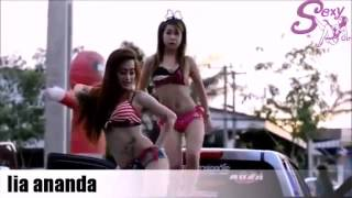 Download Video Bokep MP3 3GP MP4