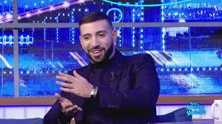 Fekret Sami Fehri S02 Episode 16 | Nidhal Saadi