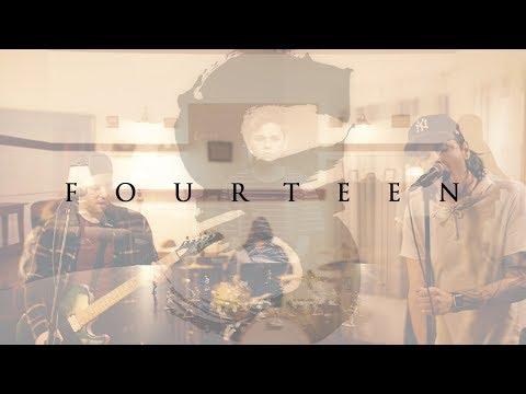 SECRETS - Fourteen (Official Music Video)