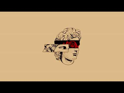 """B.A.N"" | FREE Kendrick Lamar Type Beat 2019"