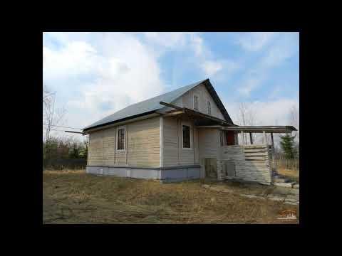 Купить дом в Орехово-Зуево