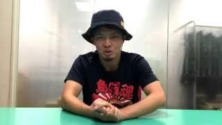 ニューシングル『島国DNA』発売中! 【大阪公演】 『OSAKA HAZIKETEMAZA...