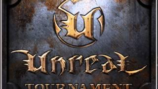 Unreal Tournament - Soundtrack (UMX)