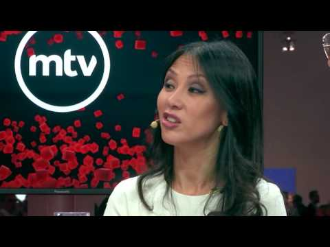 Amy Chua & Henkka Hyppönen: Which Traits Determine Success