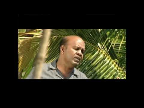 TAMIL CHRISTIAN SONG-KELUNGAL THARAPADUM(Bro.Ravipaul).mp4