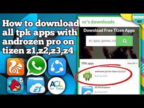😝 Download facebook lite app for tizen z2 | Facebook Lite Samsung