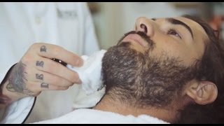 Proraso: A Shave that is Truly Professional   Sephora thumbnail