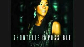 shontelle impossible [HQ] + Download Link
