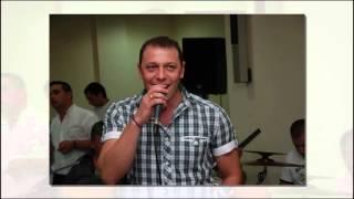 Alban Rapo - Kolazh shkodran Live 2015