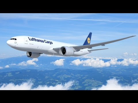 [LIVE!] VATSIM|Frankfurt - New York City Shuttle | GEC8052 |
