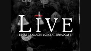 09. Live - Lakini