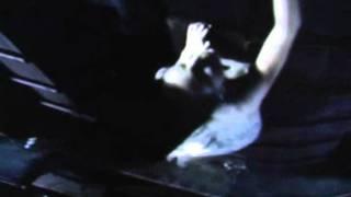 Daredevil Music Video Bring Me To Life Evanescence