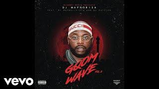 DJ Maphorisa, DJ Ngamla no Tarenzo - Asambeni ft. Busiswa