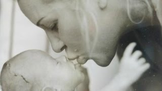 Desperate, hopeless mother-to-be receives miracle after praying novena to St. Joseph & St. Gerard HD