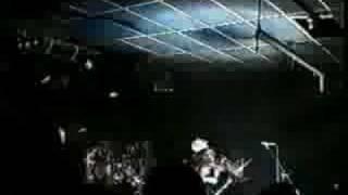 Emperor - Decrystallizing Reason Live