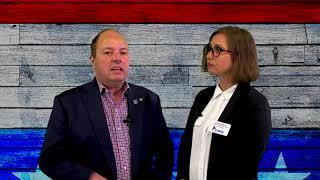 Hannegan Legislative Update Part 2
