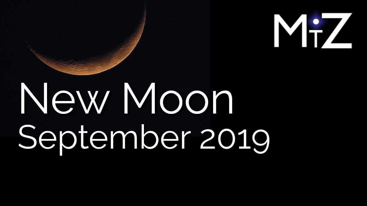 february 7 2020 new moon horoscope