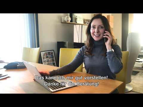 Online-Küchen-Beratung Bei Der Hesebeck Home Company