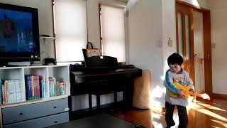 大森靖子ファンのみーちゃんです!パパも大好きです! ダウン症でまだ しゃべれないのに がんばってます!