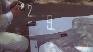 видео Прикольный выкуп невесты - 12 вариантов