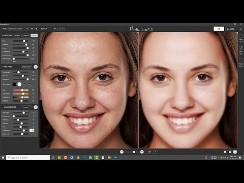 How To Download And Install Imagenomic   Portraiture 3 For Lifetime | By Hasti Creation