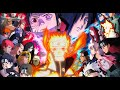 Naruto Shippuden What I 39 Ve Waited For mp3
