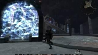 Arcania Gothic 4 Final Battle + Ending
