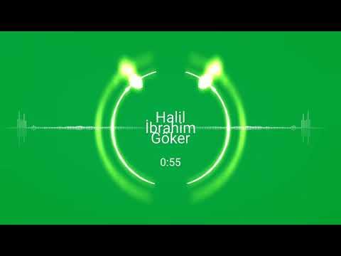 Halil îbrahim Göker - Timsah (Official Remix) indir
