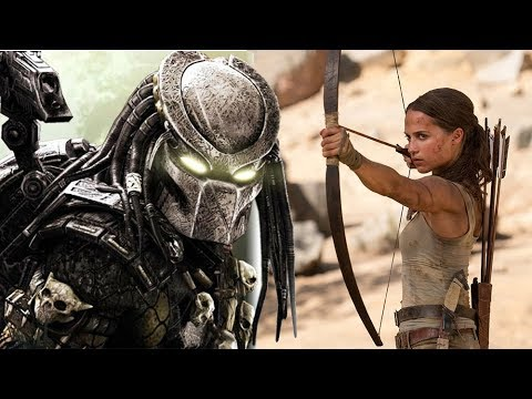 Download 2019 Best Sci Fi Adventure Movies - New Action Movie 2019 - Best Hollywood Movies 2019