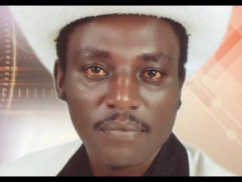 Kenyan continues to mourn the death of Kikuyu benga Musician John Demathew