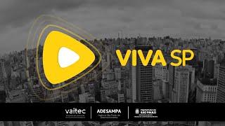 Site VIVA SP