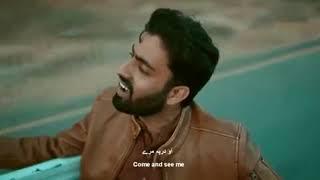 Arz e Kanan Balochi Song by Doctor Shah Meer