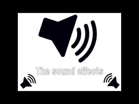 sound effect : monkey 2