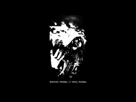 Electric Funeral - F. O. A. D.