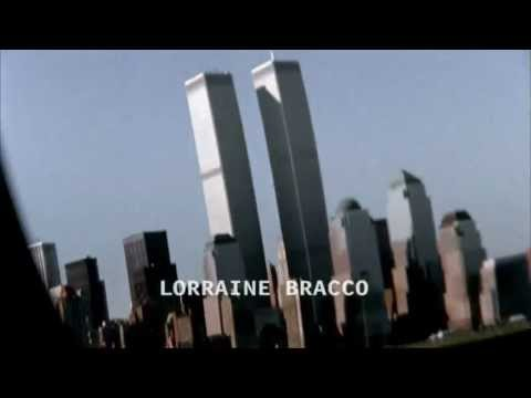 The Sopranos - Opening Credits (1999) (HD)