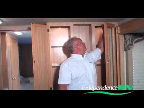 Water Leak Detector >> RV Leak Detection - YouTube