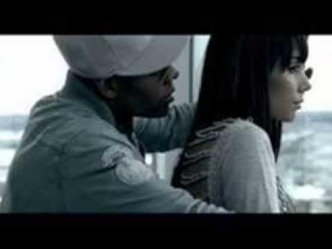 Mario - Break Up Ft. Sean Garrett, Gucci Mane