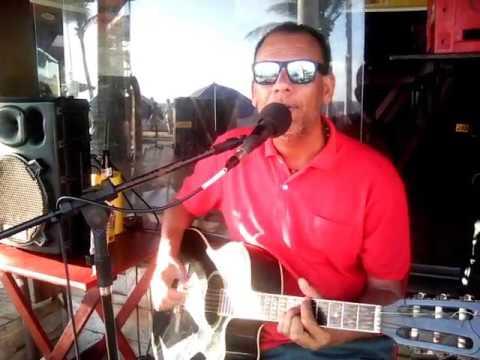 Marcelo Cardoso Musico,  Farol da Barra Música Brasileirinho. Bar e restaurante Casarão do Farol