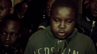 видео VKlife