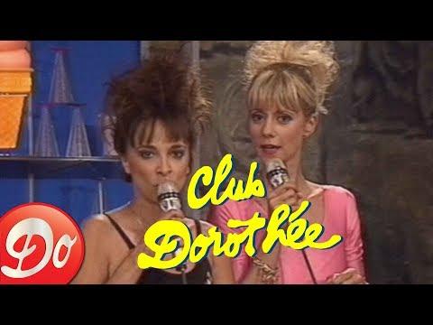 Club Dorothée - Après-midi du 29 juin 1988 (INTÉGRALE)