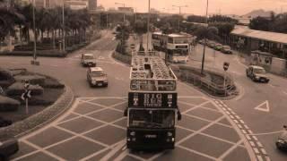 SALUYOT WALTZ MEDLEY(ilocano song)