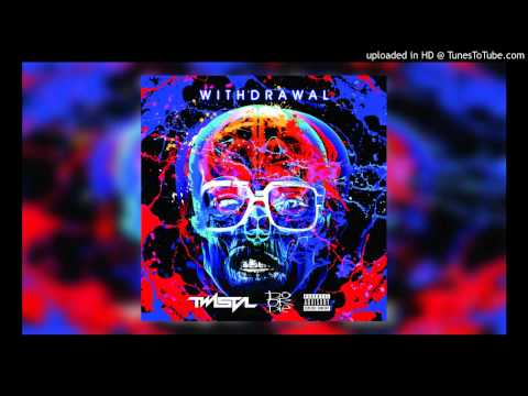 Twista & Do or Die - Aquafina (feat. B. Scott)