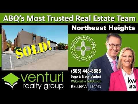 Homes for Sale Realtor near La Resolana Leadership Academy | Albuquerque NM