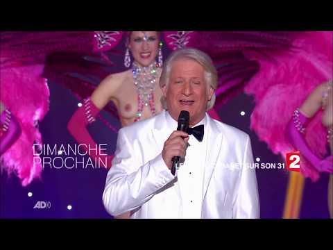 Le Grand Cabaret sur son 31 - Bande Annonce du Dimanche 31 D