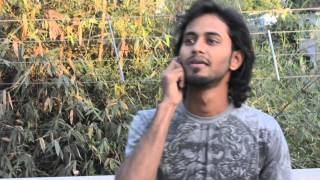 Emono Dine Tare- Madhuro Tomar(Video Song)