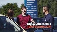 Euro Car Expert Youtube