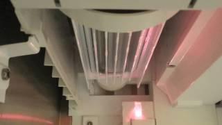 Ремонт Холодильника ГАГГЕНАУ (GAGGENAU) RY491200