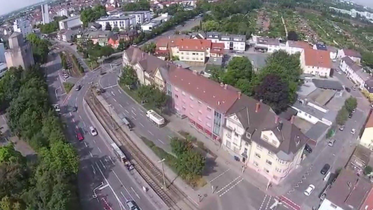 Mm Markisen Ludwighafen Terrassendach Wintergarten